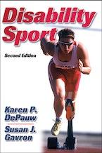 Disability Sport