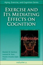 Exercise and Its Mediating Effects on Cognition