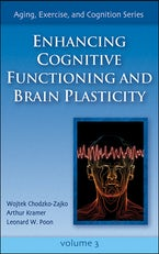 Enhancing Cognitive Functioning and Brain Plasticity