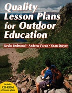 Quality Lesson Plans for Outdoor Education