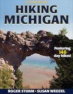 Hiking Michigan