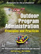 Outdoor Program Administration