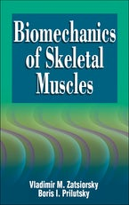 Biomechanics of Skeletal Muscles