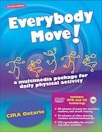 Everybody Move!