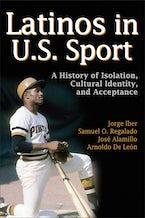 Latinos in U.S Sport
