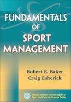 Fundamentals of Sport Management