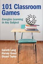 101 Classroom Games