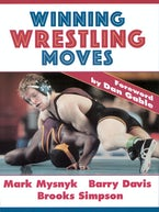 Winning Wrestling Moves