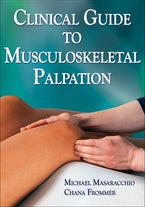 Clinical Guide to Musculoskeletal Palpation