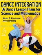 Dance Integration
