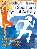 Sociocultural Issues in Sport and Physical Activity