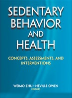 Sedentary Behavior and Health