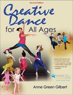 Creative Dance for All Ages
