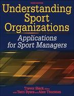Understanding Sport Organizations