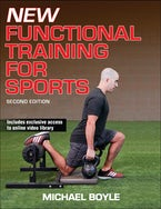 New Functional Training for Sports