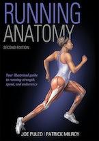 Running Anatomy