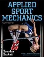 Applied Sport Mechanics