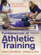 Fundamentals of Athletic Training