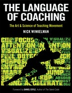 The Language of Coaching