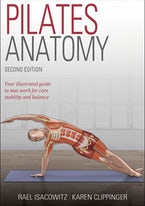 Pilates Anatomy
