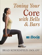 Toning Your Core With Bells & Bars