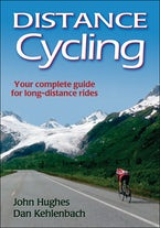 Distance Cycling