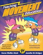 Teaching Movement Education