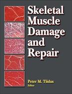 Skeletal Muscle Damage and Repair