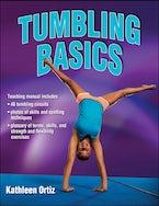 Tumbling Basics