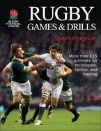 Rugby Games & Drills