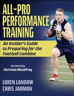 All-Pro Performance Training