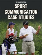 Sport Communication Case Studies