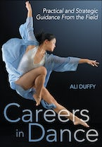 Careers in Dance
