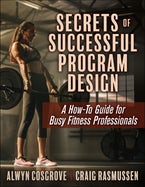 Secrets of Successful Program Design