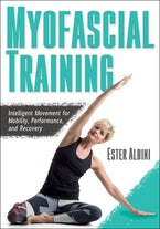 Myofascial Training