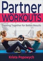 Partner Workouts